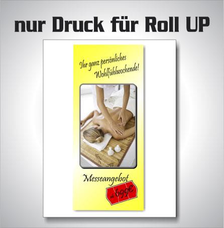 kategorie-Roll-up-nur-druck