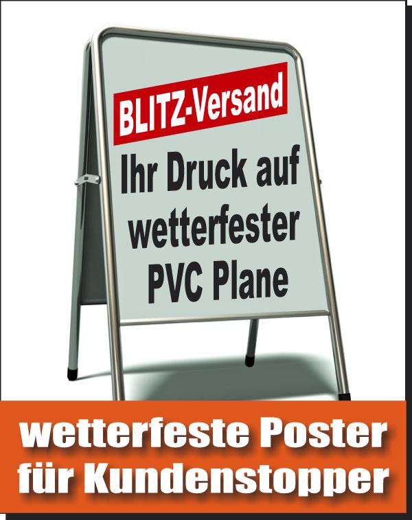 Vorschaubilder-pvc-poster-2