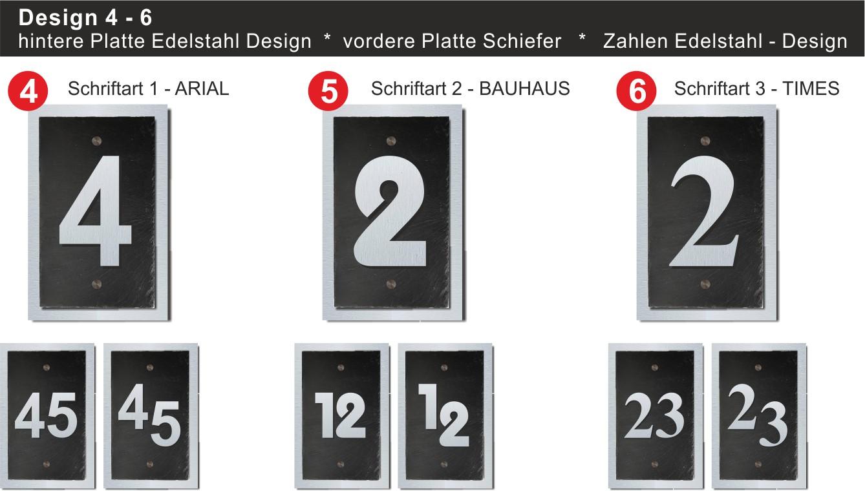 Design-4-6-1