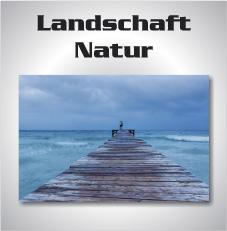 kategorie-bilder-natur