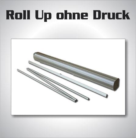 kategorie-Roll-up-ohne-druc