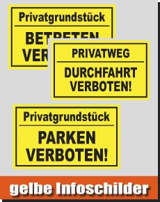 Kategorie-gelbe-infoschilde