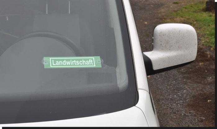 saugnapf-auto