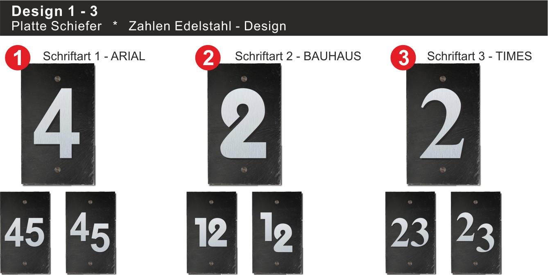 Design-1-3-1