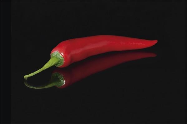 Peperoni 1