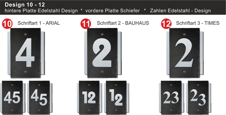Design-10-12-1